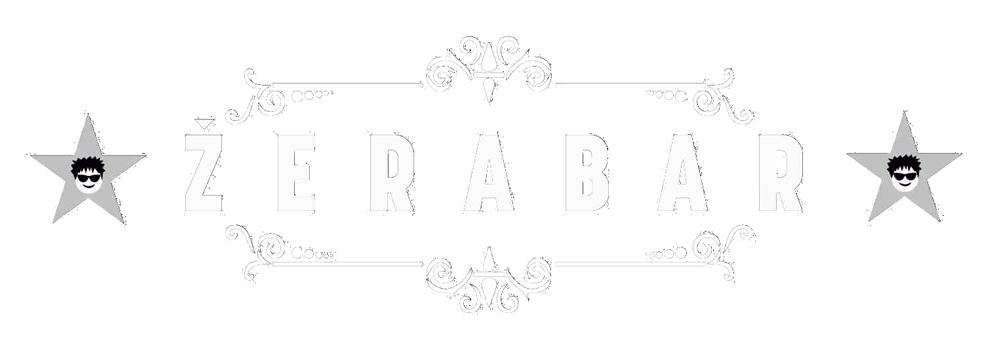 Crvena Jabuka - Žera Bar
