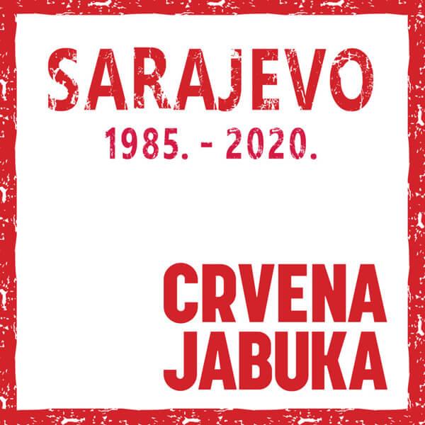 Crvena Jabuka Sarajevo